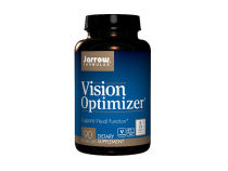 眼添明 (Vision Optimizer)